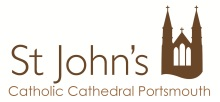 St John's Catholic Cathedral, portsmouth